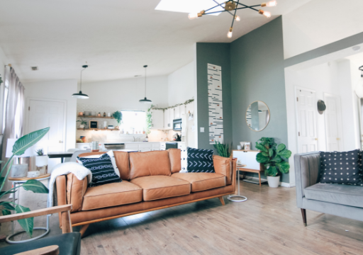 logements-meubles-banner.png