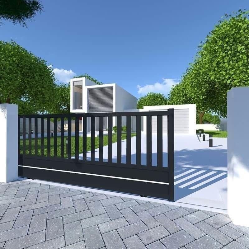 portail.jpg
