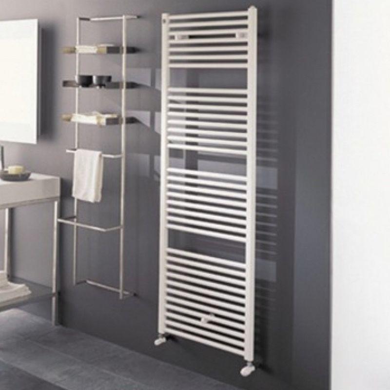 radiateur-seche-serviette.jpg